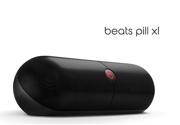 Beats Pill XL Speaker